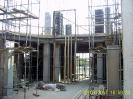Budowa kościoła: czerwiec - sierpien 2017_50