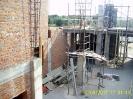Budowa kościoła: czerwiec - sierpien 2017_52