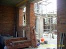 Budowa kościoła: czerwiec - sierpien 2017_54
