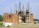 Budowa kościoła: czerwiec - sierpien 2017_57