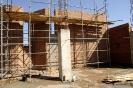 Budowa kościoła: czerwiec - sierpien 2017_59