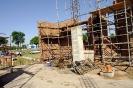 Budowa kościoła: czerwiec - sierpien 2017_60