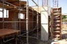 Budowa kościoła: czerwiec - sierpien 2017_61