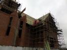 Budowa kościoła: grudzień - luty 2018_11