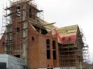 Budowa kościoła: grudzień - luty 2018_12