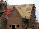 Budowa kościoła: grudzień - luty 2018_16