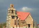 Budowa kościoła: grudzień - luty 2018_26