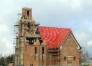 Budowa kościoła: grudzień - luty 2018_27