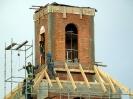 Budowa kościoła: grudzień - luty 2018_28