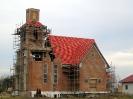Budowa kościoła: grudzień - luty 2018_30