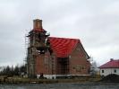 Budowa kościoła: grudzień - luty 2018_32