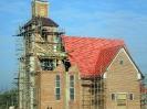 Budowa kościoła: grudzień - luty 2018_34