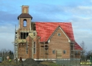 Budowa kościoła: grudzień - luty 2018_35