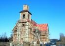 Budowa kościoła: grudzień - luty 2018_39