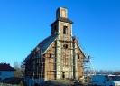 Budowa kościoła: grudzień - luty 2018_40