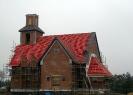 Budowa kościoła: grudzień - luty 2018_41