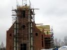 Budowa kościoła: grudzień - luty 2018_9