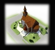 Projekt Kościoła_2