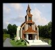 Projekt Kościoła_8