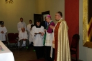 Wizytacja Ks. Arcybiskupa Stanisława Budzika